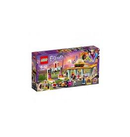 Lego LEGO Friends Go-kart diner