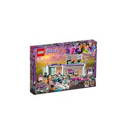 Lego LEGO Friends Creatieve tuningshop