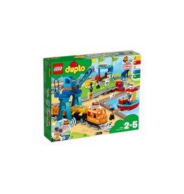 Lego DUPLO Goederentrein