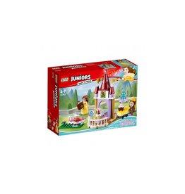 Lego LEGO Juniors Belle AND apos;s verhaaltjestijd