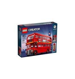 Lego LEGO Londense bus