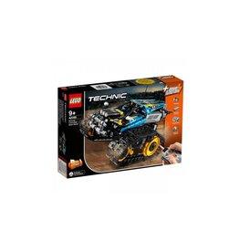 Lego LEGO Technic RC stunt racer