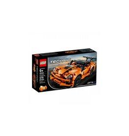 Lego LEGO Technic Chevrolet Corvette ZR1