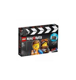 Lego LEGO MOVIE 2 Movie Maker