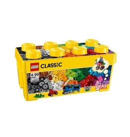 Lego LEGO Classic Creatieve medium opbergdoos