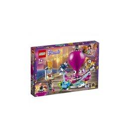 Lego LEGO Friends Gave octopusrit