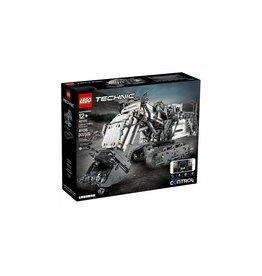 Lego LEGO Technic Liebherr R 9800 Graafmachine