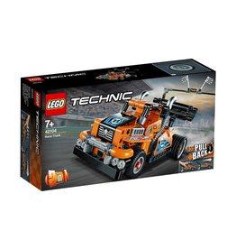 Lego LEGO Technic Racetruck