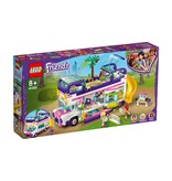 Lego LEGO Friends Vriendschapsbus
