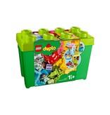 Lego DUPLO Classic Luxe opbergdoos