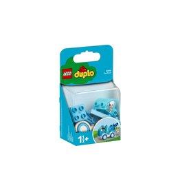 Lego DUPLO My First Sleepwagen