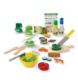 Melissa & Doug 19310, Salademaker set