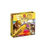 Lego LEGO Super Heroes Wonder Woman vs Cheetah