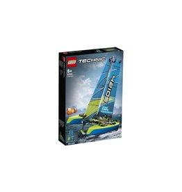 Lego LEGO Technic Catamaran