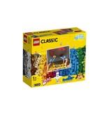 Lego LEGO Classic Stenen en lichten