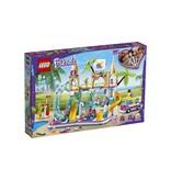 Lego LEGO Friends Zomer Waterpretpark