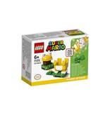 Lego LEGO Super Mario Power-uppakket: Kat Mario