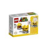 Lego LEGO Super Mario Power-uppakket: Bouw Mario