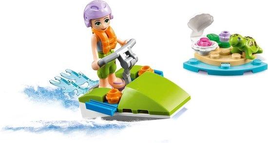 Lego LEGO 30410 Mia's Water Pret (Polybag)