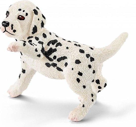 Schleich Dalmatiër pup