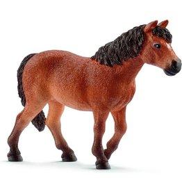 Schleich Dartmoor Pony
