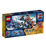 Lego LEGO NEXO KNIGHTS Macy's Bot Drop Draak - 70361