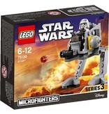 Lego LEGO Star Wars AT-DP - 75130