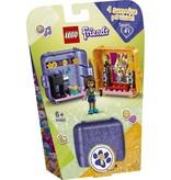 Lego LEGO Friends Andrea's Speelkubus - 41400