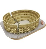 Revell Revell 3D-Puzzle Colosseum 00204