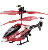 Revell Revell Control Toxi RC model helicopter for beginners RtF