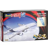 Revell Revell Airbus A380 Demonstrator