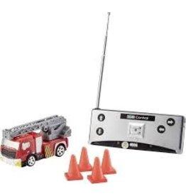 Revell Revell Mini racecar brandweer