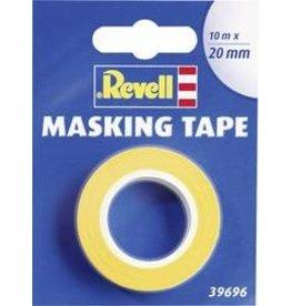 Revell Revell Afplakband modelbouw 20mm