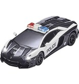 "Revell Revell Lamborghini ""POLICE"""
