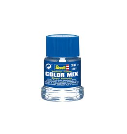 Revell Revell Colormix verdunner 30ml