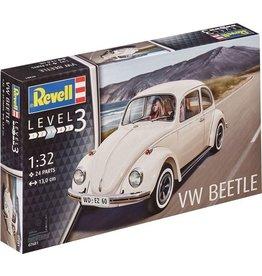 Revell Revell Volkswagen Beetle