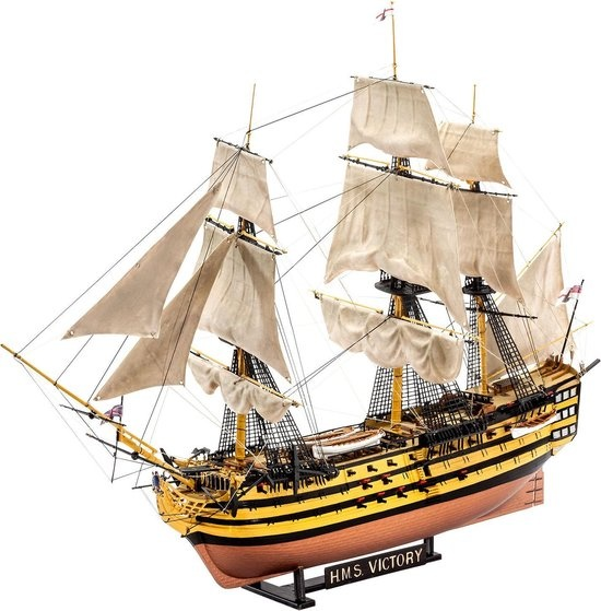 Revell Revell HMS Victory