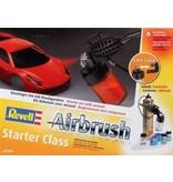Revell Revell Airbrush voor beginners starter class