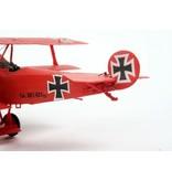 Revell Revell Fokker dr. 1