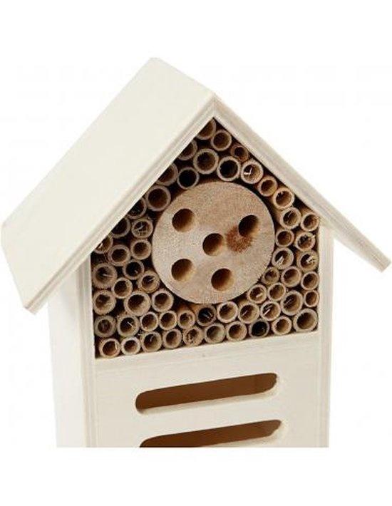 Creative Company Insecten-vlinder hotel