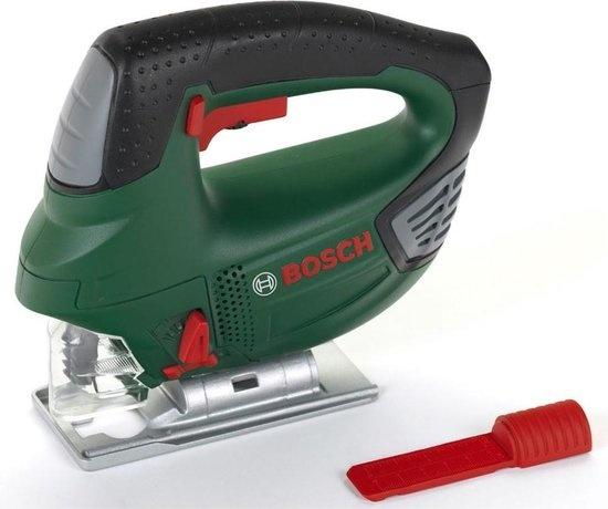Bosch Speelgoed Decoupeerzaag II