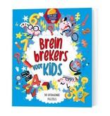 Brein brekers voor kids