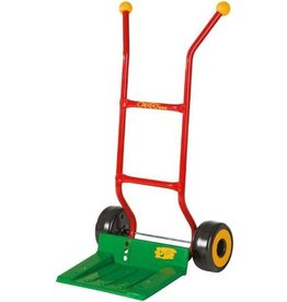Rolly Toys Rolly Toys Steekwagen metaal