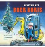 Gottmer Boer Boris - Kerstmis met Boer Boris