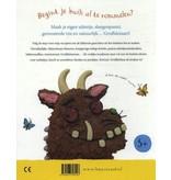 Gruffalo taart en andere recep
