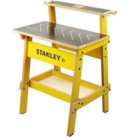 Stanley werkbank 5+