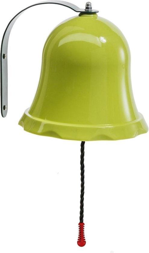 Bel limoen groen kbt