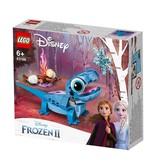 Lego LEGO Disney Frozen 2 Bruni de Salamander