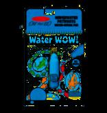 Melissa & Doug M&d water wow onderwaterwegen