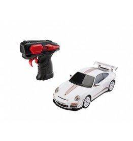Revell Rc car porche 911 gt3 rs marti